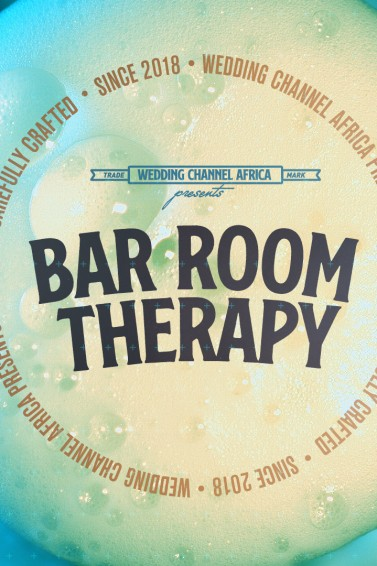 BAR ROOM THERAPY