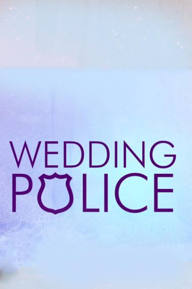 WEDDING POLICE